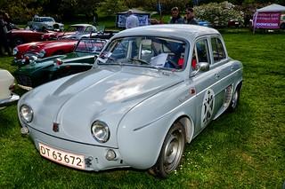 Renault Dauphine Gordini, 1965 - DT63672 - DSC_9960_Balancer
