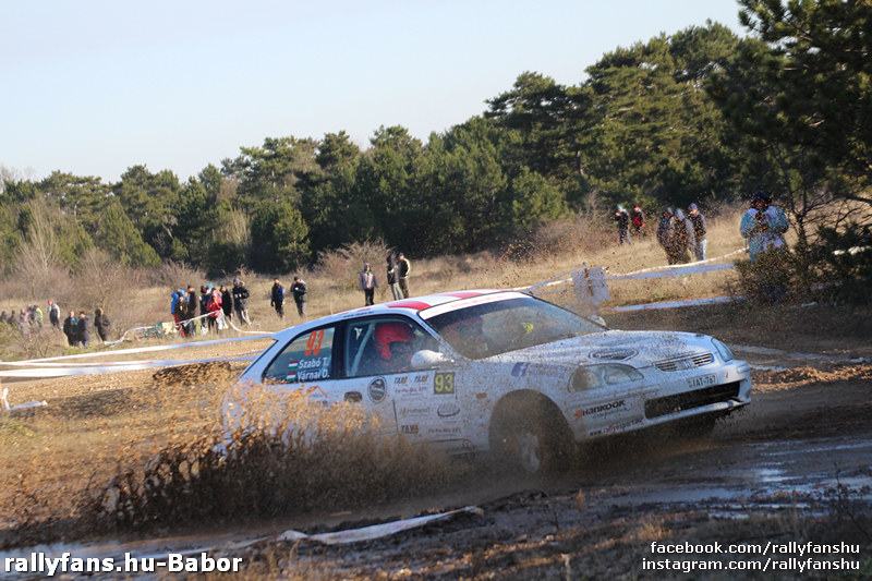 RallyFans.hu-10296