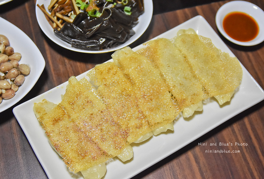 台中天津路張老甕酸菜白肉鍋27