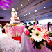Imperial Queen's Park Hotel Bangkok Thailand Wedding