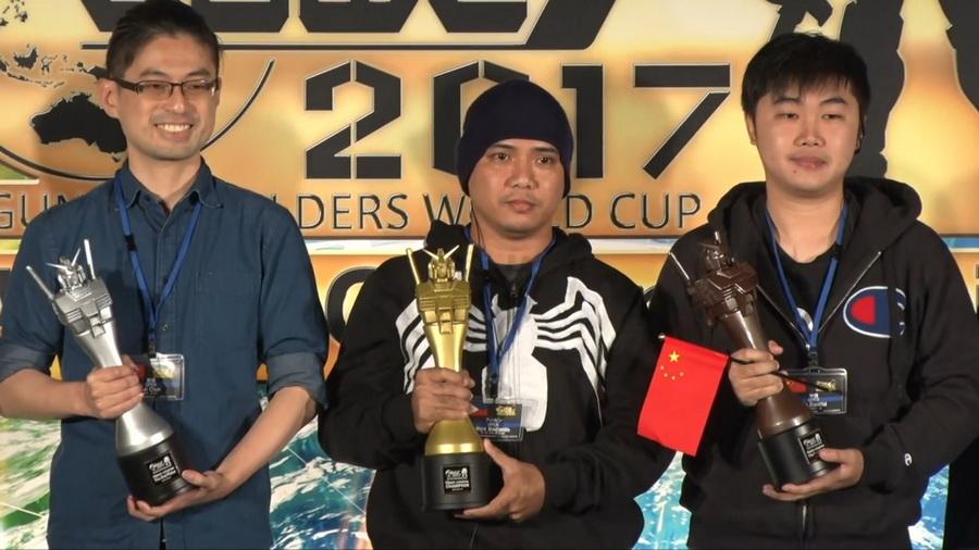 GBWC-Final2017_41