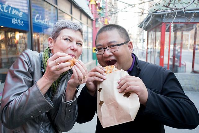 Asian Food Tour-6