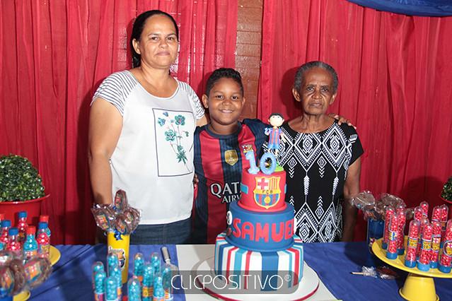Samuel (102)