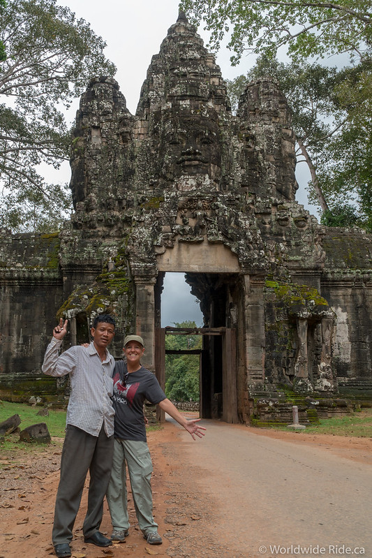 Cambodia-52