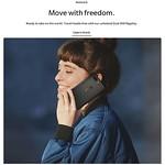 OnePlus 5T 画像 (8)