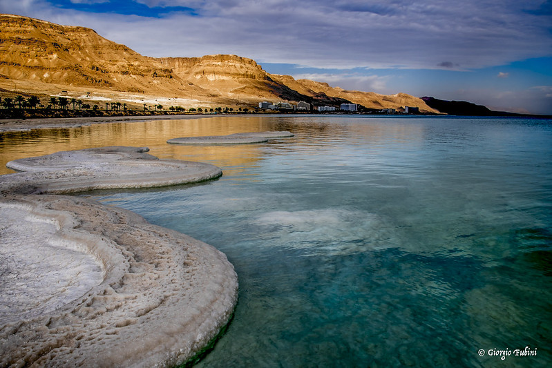 Postcard_from_the_Dead_Sea