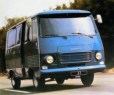 Peugeot_J7_Scotch_R2