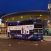 Arriva Kent & Surrey 6433 (GN04UFA)