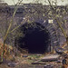 Harecastle South Tunnel April 1991