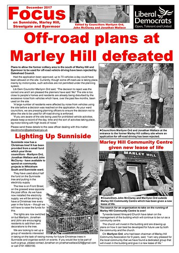 Sunniside Focus Dec 17-page-0