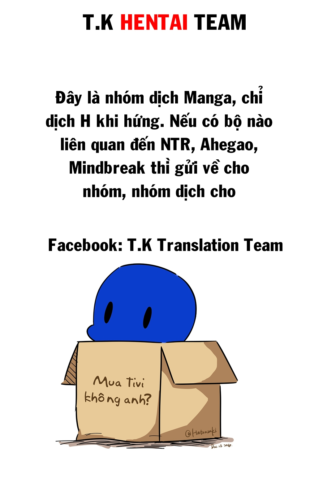 HentaiVN.net - Ảnh 19 - Maryoku Kyoukyuu nara Gouhou desu - Nếu là để cung cấp Mana thì không thành vấn đề - Oneshot