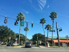 Zephyrhills Florida