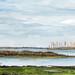 2017 Biesbosch aqua 10,5x24,5
