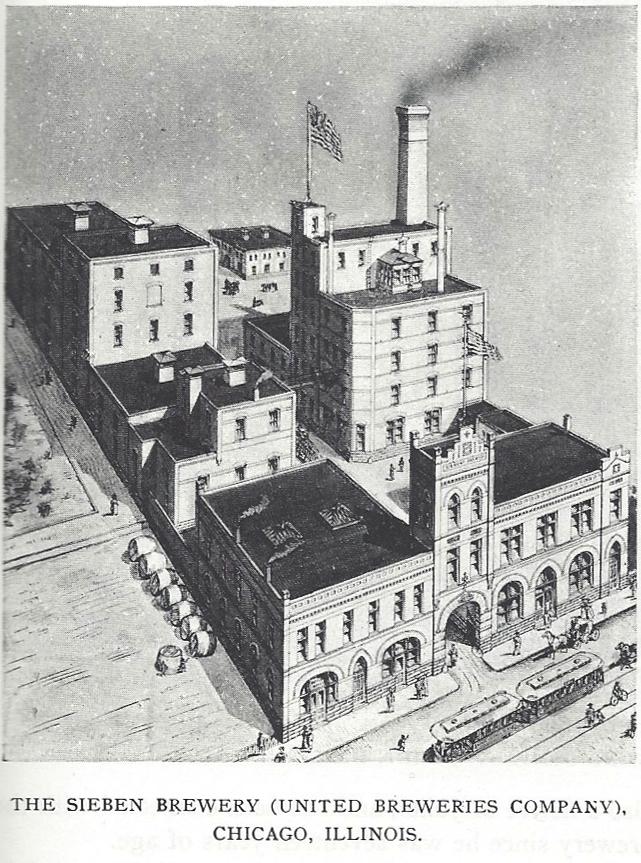sieben-brewery