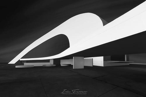 Niemeyer II