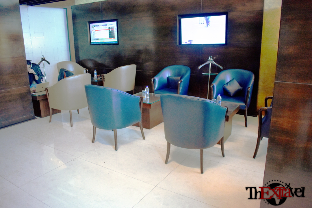 Amex Lounge Seating Area1