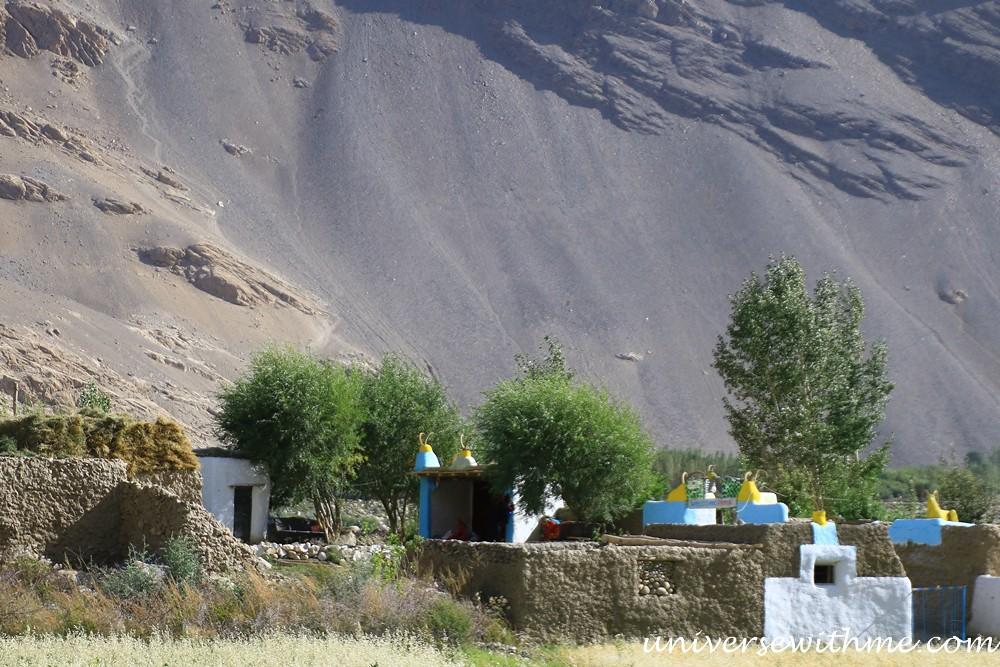 Tajikistan_Afghanistan_Travel052
