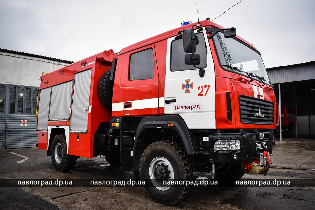 spasateli-1064