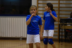 mini-rukometni-turnir-2016_(4)