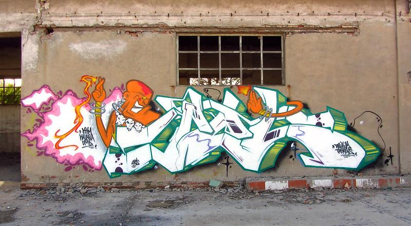 PEL-040