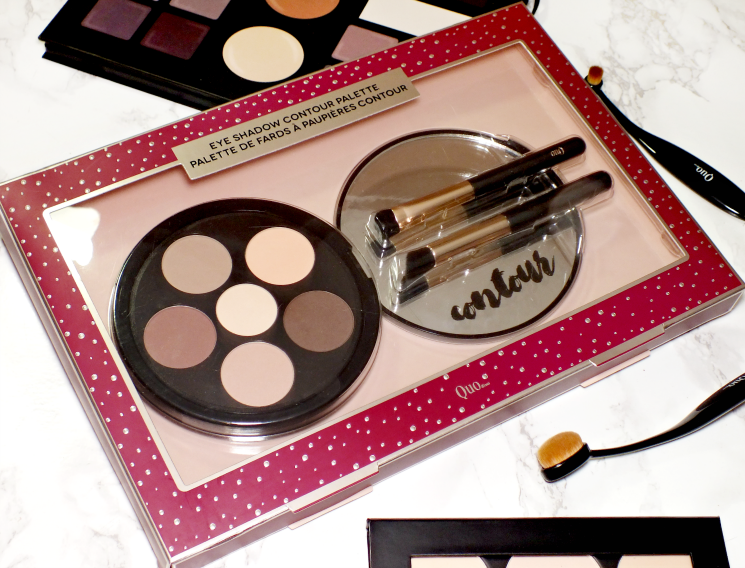 quo eyeshadow contour palette (2)
