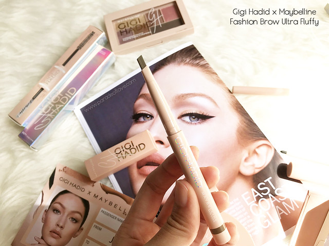 Gigi-Hadid-Maybelline-Fashion-Brow-Ultra-Fluffy
