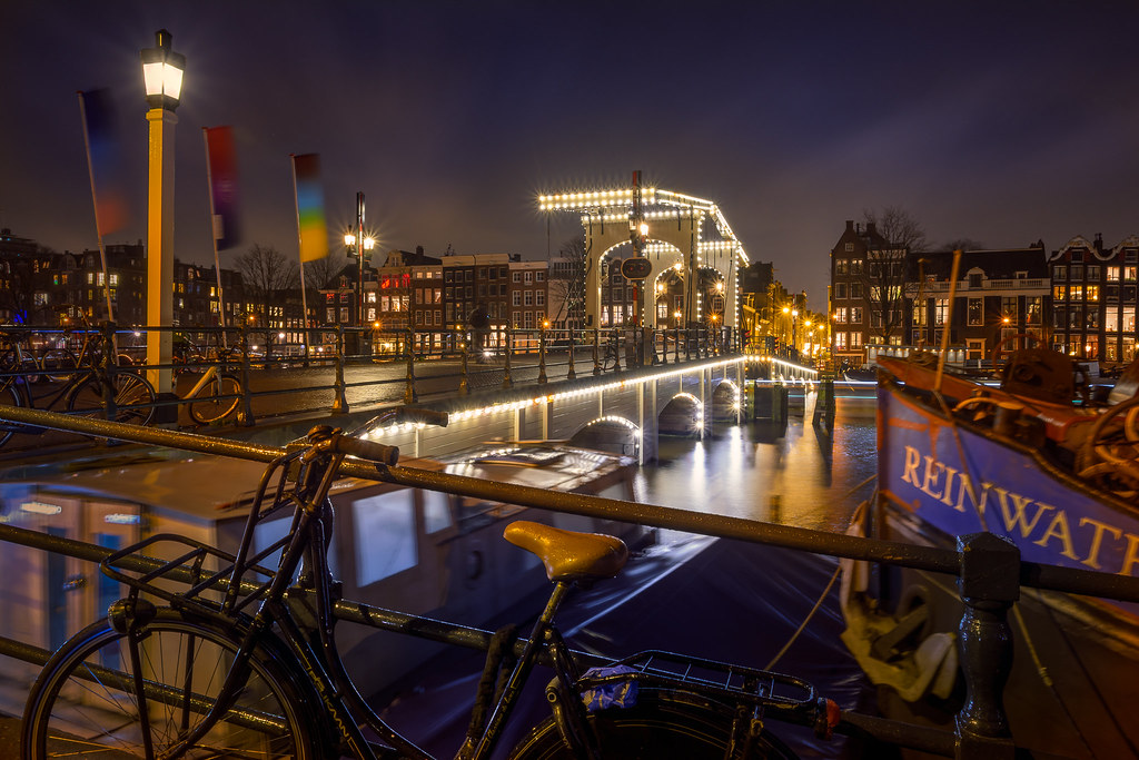 Hotels Near Amsterdam Arena