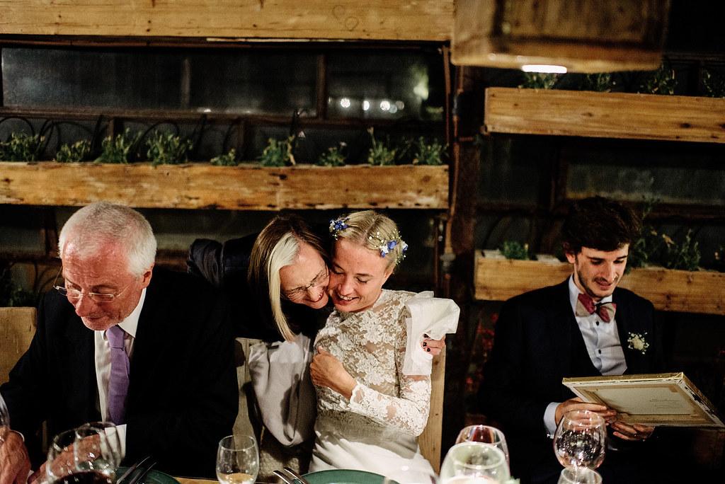 portugal_wedding_photographer_MF61