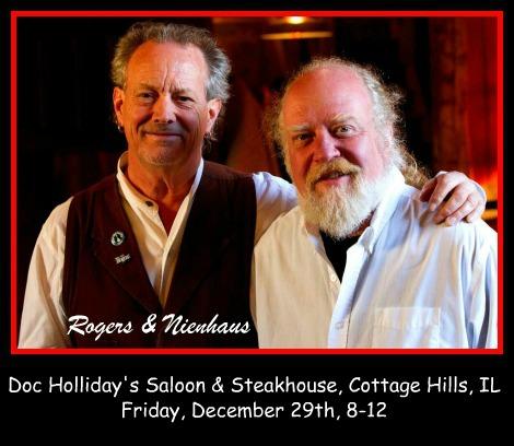 Rogers & Nienhaus 12-29-17
