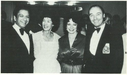1983-Annual Banquet_4