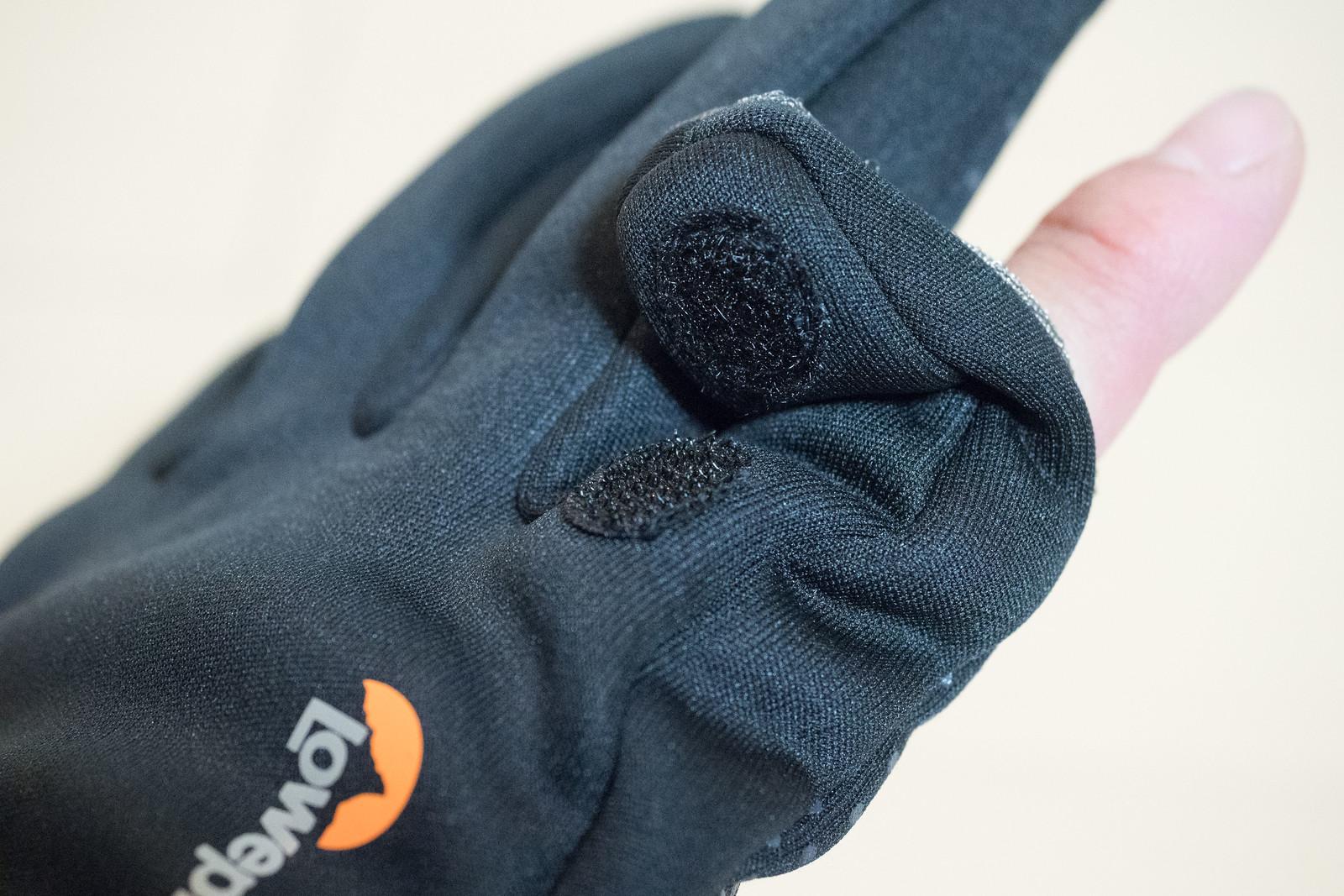 LowePro_Photo_Glove-9