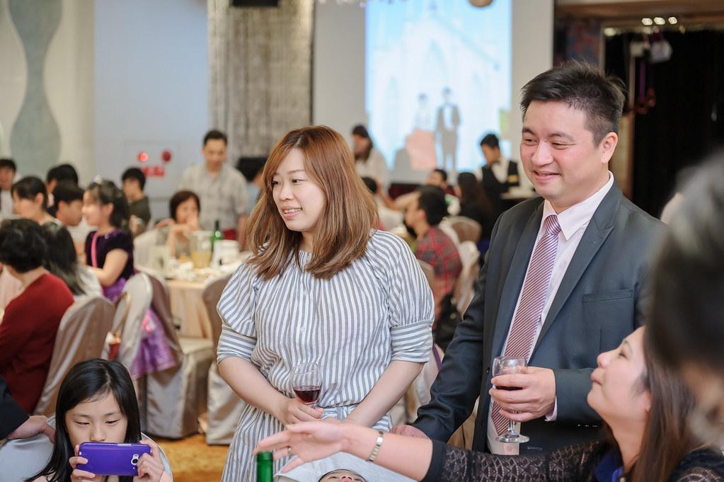 建鵬秀貞結婚-610