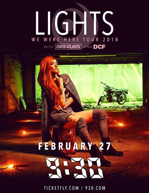 Lights_Flyer