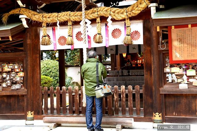鷺森神社16