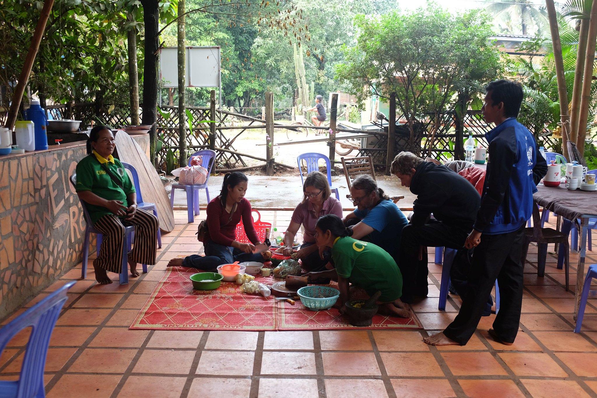 Cambodia147