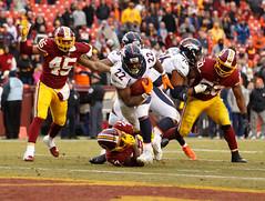 2017 Redskins-Broncos (63)