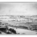 Colne Valley - Huddersfield - from the attic!