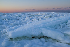 20180100 - Frozen Bay