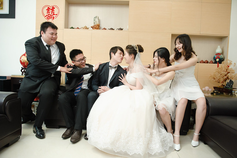 Wedding J&C-10052