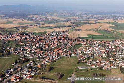 Schwabwiller (1.16 km South-West) - IMG_097458