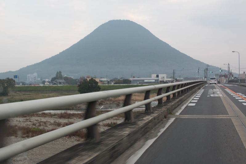 20161106_飯野山(讃岐富士)_0010.jpg