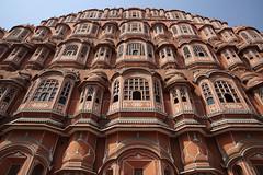 Rajasthan,India, October-November 2017