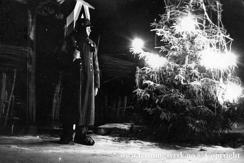 Ørje juleaften 1941 (5472)
