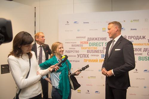 Як українцям стати вільними і багатими?