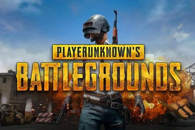 Playerunknown S Battlegrounds Xbox Review Critical Gamer