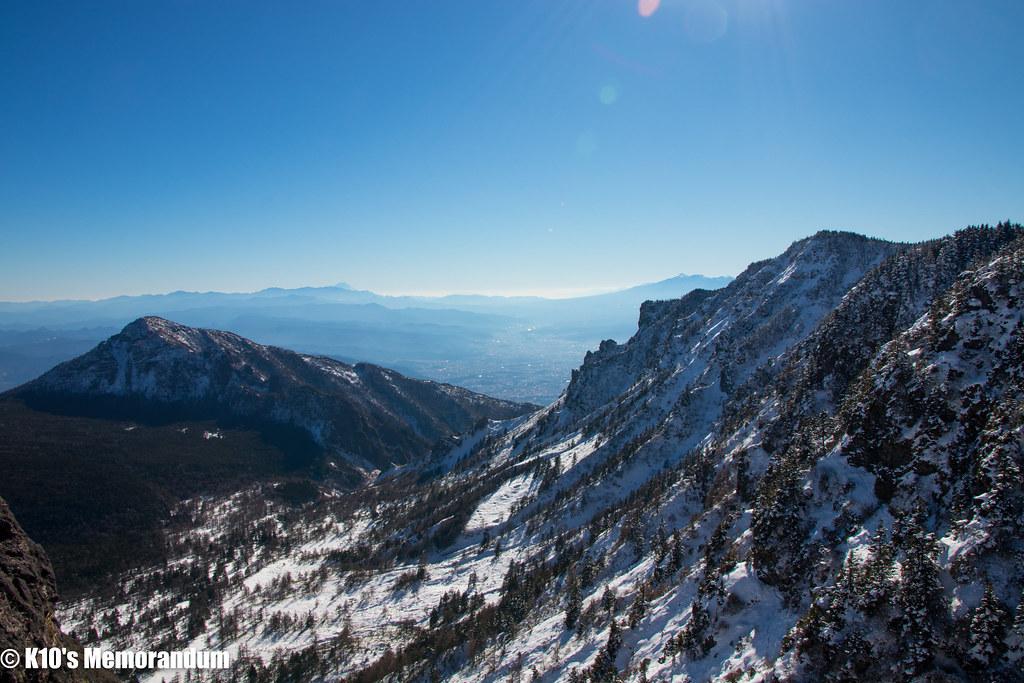 IMG_3761浅間山