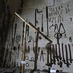 Buonabitacolo - Museo degli antichi saperi.
