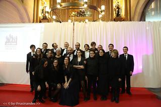 20171225_Concert_Nadal_Laetare_0082