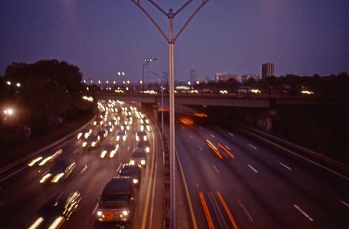 Massachusetts Turnpike, Allston - Kodachrome - 2002 (4)