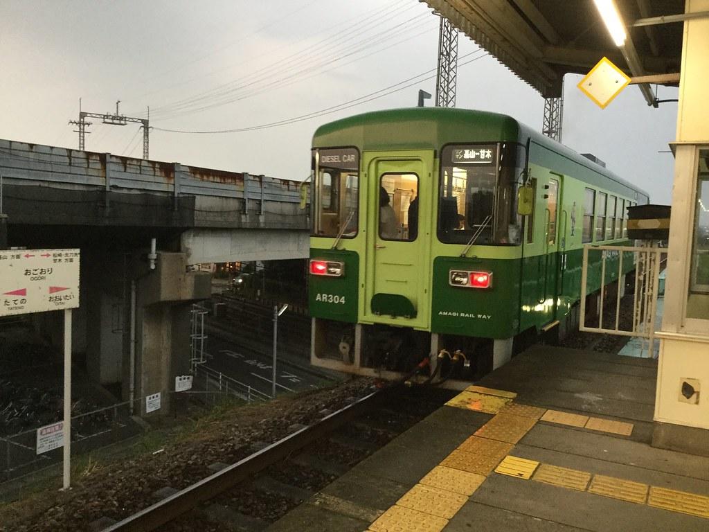 fukuoka_20170727190803